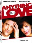 Anything But Love - Volume 1 (Season 1 & 2)