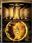 The Outer Limits (The New Series) - Mutation & Transformation Collection