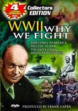 World War II: Why We Fight