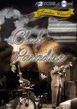 Club Paradise (1945) DVD [Remastered Edition]