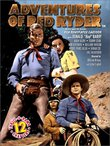 The Adventures of Red Ryder