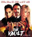 Vault, The [Blu-ray]