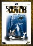 Champions of the Wild: Marine Life