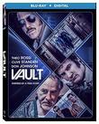 Vault [Blu-ray]