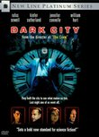 Dark City (New Line Platinum Series)