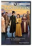Masterpiece: Sanditon