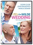 The Wilde Wedding [DVD]