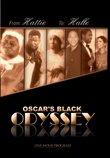 Oscar's Black Odyssey