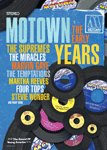 Motown: The Early Years DVD