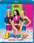 Jawbreaker [Blu-ray]