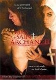 Nuns of Saint Archangel