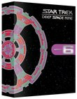 Star Trek Deep Space Nine - The Complete Sixth Season