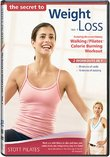 Stott Pilates: The Secret to Weight Loss, Vol. 1