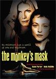 The Monkey's Mask (2000)