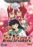 Inuyasha - Monkey Business (Vol. 30)