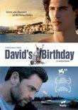 David's Birthday (Ws Sub)
