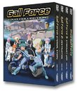 Gall Force Collection