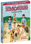 The Boxcar Children: Surprise Island [Blu-ray]