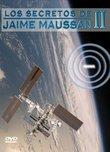 Los Jaime Maussan: Secrets of Jaime Maussan II