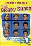 Brady Bunch: Premiere Episodes