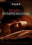 Diary of a Nymphomaniac (Sub)