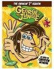 George of the Jungle: Swinging 1st Season