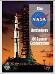 NASA: Ultimate Collection From Orbit to Beyond