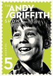 Andy Griffith Show: Season 5