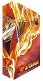Gatchaman Collection 8 (Vols. 15 & 16)