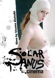 Solar Anus Cinema