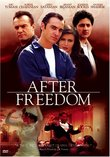 After Freedom