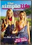 The Simple Life - The Complete First Season