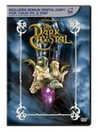 The Dark Crystal (+ Digital Copy)