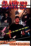 BLINK 182 - Interviews DVD