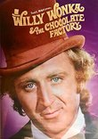 Willy Wonka and the Chocolate Factory 40th Anniversary Edition (BigFace) (DVD)