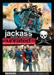 Jackass the Movie / Jackass Number Two