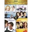 Miramax British Comedy Collection V.1