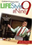 Graham Kerr Lifestyle #9 Vol. 1 A Weighty Issue