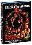 Black Christmas [Collector's Edition] [Blu-ray]