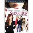 School for Seduction (Ws)