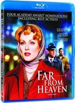 Far From Heaven (Blu-ray)