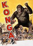 Konga (Special Edition)
