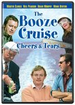 Cheers and Tears, Episode 1: The Booze Cruise