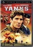 Yanks (Ws Dol)