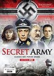 Secret Army - Series 1