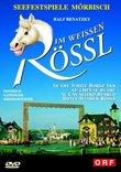 Ralf Benatzky: Im Weien Rssl - Fendrich/Kapfinger