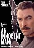 An Innocent Man (Special Edition)