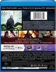 47 Ronin (Blu-ray + Digital HD)