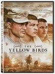 Yellow Birds, The