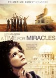 A Time for Miracles